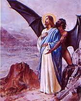 La Salvación del Alma humana por la muerte de Cristo